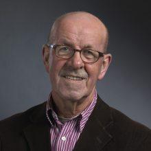 Harry van Nijburg