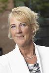 Anja van den Dolder