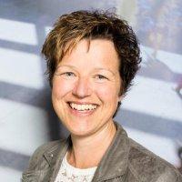 Silvia Dijk