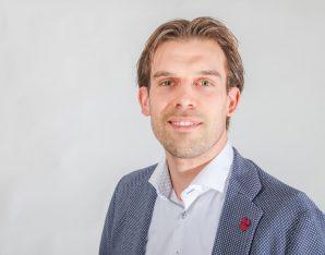 Sander Veltkamp