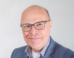 Norbert Grobben